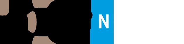 INO-BACT-N-630x150-1.png