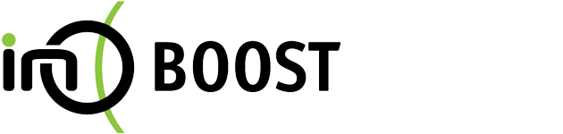 INO-BOOST-630x150-1.png