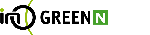 INO-GREEN-N-630x150-1.png