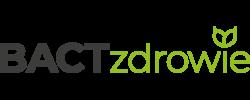 logo_BACTzdrowie.png