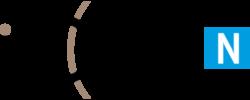 logo_INO-BACT-N.png