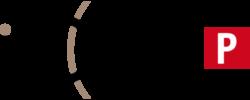 logo_INO-BACT-P.png