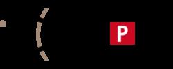 logo_INO-BACT-P-MYC.png