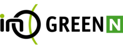 logo_INO-GREEN-N.png