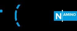 logo_INO-GREEN-N-Amino.png