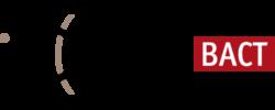 logo_INO-MICRO-BACT.png