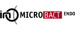 logo_INO-MICRO-BACT-ENDO.png