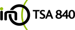 logo_INO-TSA-840.png