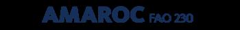 logo_agro_amaroc_h45.png