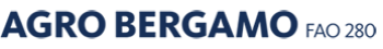 logo_agro_bergamo_h45.png