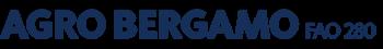 logo_agro_bergamo_h45_l.png