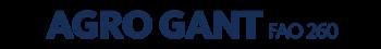 logo_agro_gant_h45.png