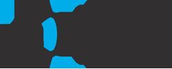logo_INO-KORZEN.png