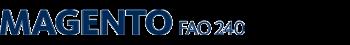 logo_magento_h45_l.png