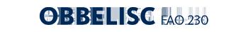 logo_obbelisc_h45.png