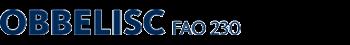 logo_obbelisc_h45_l.png
