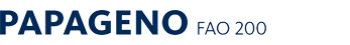 logo_papagento_h45_l.png